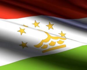 https://footage.shutterstock.com/clip-3704801-stock-footage-flag-of-tajikistan.html