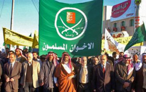 https://ru.tvi.ua/new/2013/07/04/v_egipte_arestovali_liderov_dvizheniya_bratya_musulmane
