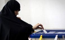 https://www.panorama.am/ru/politics/2013/06/14/iran-president/