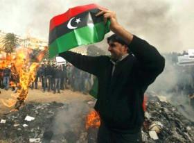 https://kladionica.biz/libija-zambja/