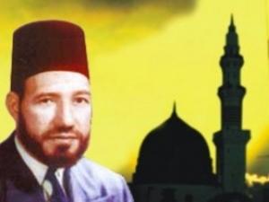 https://www.islamnews.ru/news-60821.html