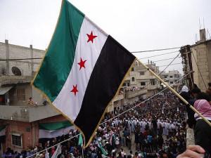Syrian-Flag-Photo-Credit-Flickr-Freedom-House-300x225
