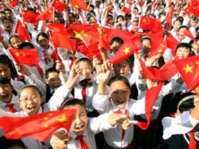 https://www.geopolitics.ru/2013/03/xuacyao-synovya-i-vnuki-kitajskogo-naroda/