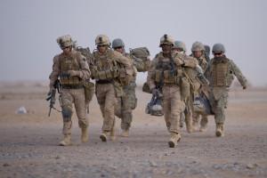 https://topwar.ru/27838-ssha-potrebovali-ostavit-v-afganistane-devyat-voennyh-baz.html