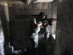 2713_syria2