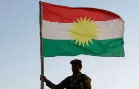 https://www.iran.ru/news/analytics/87113/Kurdskiy_vopros_v_Irane