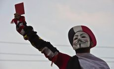 437141-egypt-protests