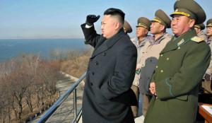 https://www.dailymaverick.co.za/article/2012-03-25-north-korea-the-hermit-kingdom-of-absurd/