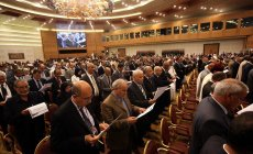 https://www.libyaherald.com/2012/10/06/libyas-current-political-crisis-could-lead-to-disaster/