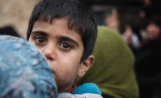 https://www.unmultimedia.org/radio/english/2013/03/syria-risks-losing-a-generation-to-the-crisis/