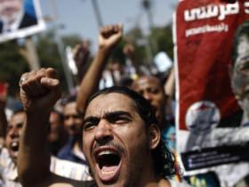 https://nsnbc.me/2013/07/12/fomenting-civil-war-in-egypt/