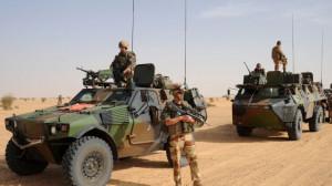https://www.presstv.com/detail/2013/02/18/289611/eu-approves-military-mission-in-mali/