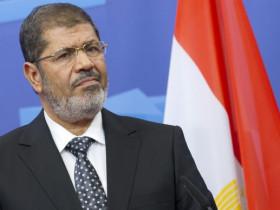 https://www.mintpressnews.com/egyptian-president-morsi-in-brussels-seeks-to-reassure-europeans/37797/