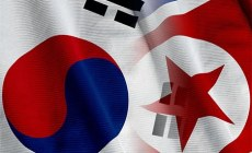 https://transmissionsmedia.com/korean-unification-do-not-be-surprised-if-it-comes-soon/