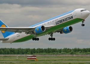 uzbekistan-329114
