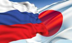 https://amurpress.ru/index.php?option=com_content&view=article&id=18362:2013-07-18-06-42-55&catid=1:latest-news&Itemid=69