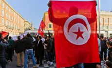 https://www.shutterstock.com/pic-69040885/stock-photo-nice-january-tunisian-manifestants-rally-the-street-of-the-city-after-the-runaway-of-dictator.html?src=csl_recent_image-1