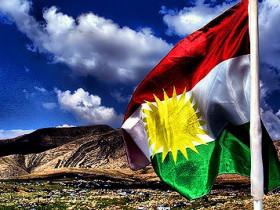 https://rus.ruvr.ru/2013_03_21/Glava-voennogo-krila-Rabochej-partii-Kurdistana-zajavil-o-gotovnosti-k-peremiriju/