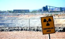 https://english.ruvr.ru/2012_09_07/Russia-favors-establishment-of-nuclear-free-zone-in-Middle-East/