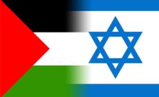 https://libcom.org/news/whats-flag-03012009