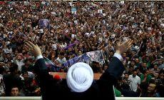 https://www.lobelog.com/irans-people-of-the-90th-minute/