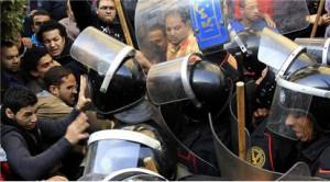 Egypt-protest-riot-police-Flickr-oxfamnovib