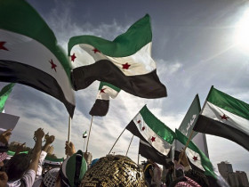 Syrian-conflict-_-Flickr-Commons-_-FreedomHouse-panorama