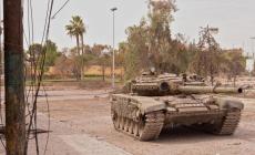 hi-syrian-tank-852-8col