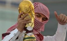 130829120252-qatar-world-cup-fan-trophy-story-top
