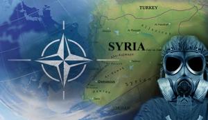 https://rus.ruvr.ru/news/2013_08_31/Damask-nazval-obvinenija-v-primenenii-himoruzhija-popitkoj-opravdat-agressiju-9372/