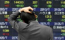 https://www2.macleans.ca/2011/03/14/the-japanese-economy-what-now/