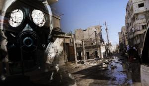 https://rus.ruvr.ru/2013_04_26/Gensek-OON-vnov-prizval-Siriju-dopustit-inspektorov-po-himoruzhiju/