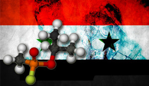 7syria-sarin-weapon