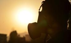 UN-Chief-Ban-Ki-Moon-Warns-Chemical-Weapons-Syria