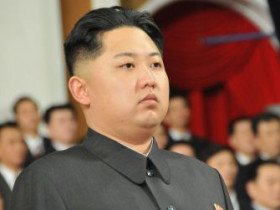 https://www.koreaherald.com/view.php?ud=20110520000182