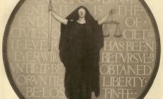 justice-universal-jurisdiction