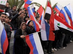 syria-russia_2131332c