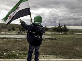 syria_flag