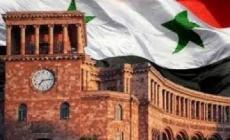 syria_i_arm_819701236