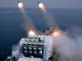 052-destroyer