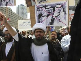aptopix-mideast-iran-saudi-arabia-bahrain-protest-2011-3-17-9-0-11