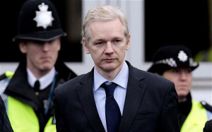 assange_extradition