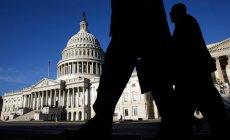 congress-meets-government-shutdown-looms-20130930-133303-510
