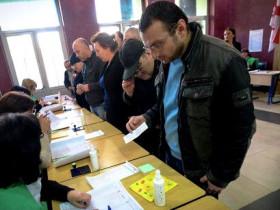 elections_gruzia_01