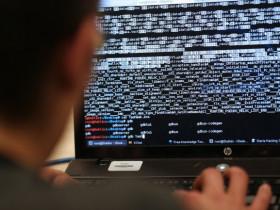 syrian_electronic_army_cyber_attack_haifa