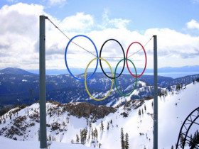 12.11.12-Olympic-Rings-600x400