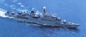 SHIP_Corvette_ROKS_Namwon_Pohang-ASW_lg