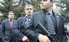 bodyguard_indo
