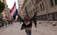 egyptian-conflict-photos