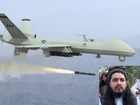us-drone-kills-ttp-cheif-hakimullah-mehsud